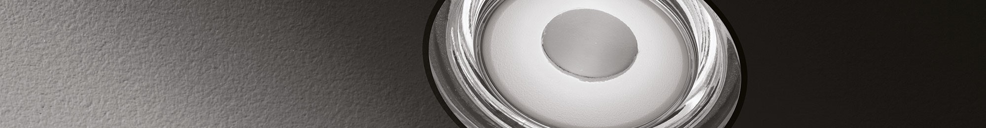 Ceiling recessed - Landa Illuminotecnica